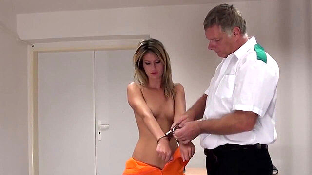 Caprice whipped little caprice whipped